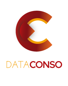 img-CONSO-site