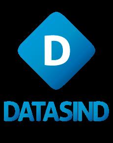 img-datasind-site